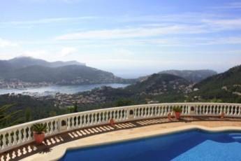 luxus-Villa-Meerblick-Andratx-Mallorca-01