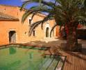 01-08 Traditional Holiday Home Mallorca north Vorschaubild 1