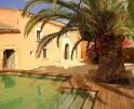01-08 Traditional Holiday Home Mallorca north Vorschaubild 2