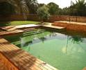 01-08 Traditional Holiday Home Mallorca north Vorschaubild 3