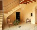 01-08 Traditional Holiday Home Mallorca north Vorschaubild 4