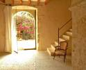 01-08 Traditional Holiday Home Mallorca north Vorschaubild 5