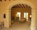 01-08 Traditional Holiday Home Mallorca north Vorschaubild 7