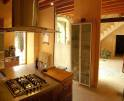 01-08 Traditional Holiday Home Mallorca north Vorschaubild 8