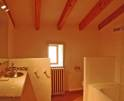 01-08 Traditional Holiday Home Mallorca north Vorschaubild 15