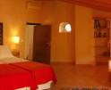 01-08 Traditional Holiday Home Mallorca north Vorschaubild 16
