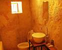 01-08 Traditional Holiday Home Mallorca north Vorschaubild 19