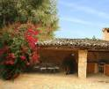 01-08 Traditional Holiday Home Mallorca north Vorschaubild 21