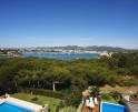 01-68 Moderne Ferienwohnung Mallorca Osten Vorschaubild 1