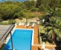 01-68 Moderne Ferienwohnung Mallorca Osten Vorschaubild 2