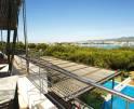 01-68 Moderne Ferienwohnung Mallorca Osten Vorschaubild 3