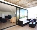 01-68 Moderne Ferienwohnung Mallorca Osten Vorschaubild 5