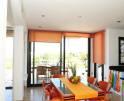 01-68 Moderne Ferienwohnung Mallorca Osten Vorschaubild 11