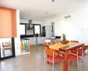 01-68 Moderne Ferienwohnung Mallorca Osten Vorschaubild 12