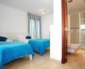 01-68 Moderne Ferienwohnung Mallorca Osten Vorschaubild 15