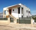 01-68 Moderne Ferienwohnung Mallorca Osten Vorschaubild 18