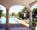 01-68 Moderne Ferienwohnung Mallorca Osten Vorschaubild 19