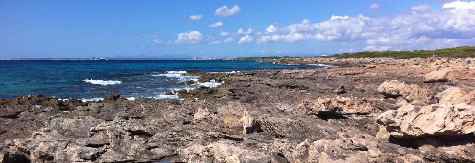 Tourismus Konzepte für Mallorca