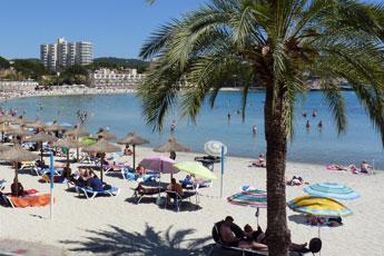 Mallorca im Imagewandel