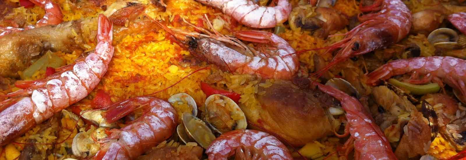 mallorca-Tapasfestivals-Oktober