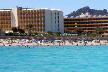 mallorca-touristensteuer-info