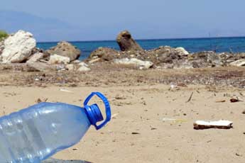 Mallorca unser Paradies soll sauber bleiben