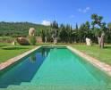 01-55 Familienfreundliche Finca Mallorca Norden Vorschaubild 1