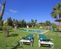 01-55 Familienfreundliche Finca Mallorca Norden Vorschaubild 5