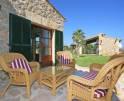 01-55 Familienfreundliche Finca Mallorca Norden Vorschaubild 9