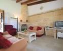 01-55 Familienfreundliche Finca Mallorca Norden Vorschaubild 10