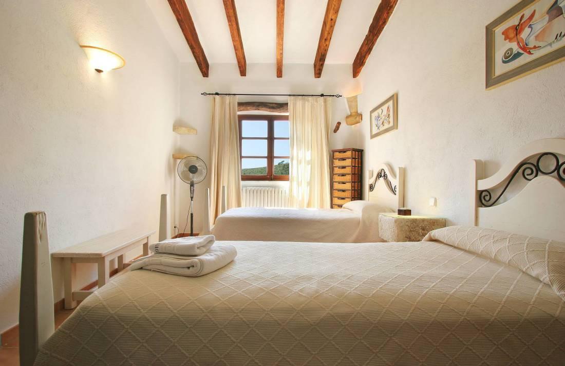 01-55 Familienfreundliche Finca Mallorca Norden Bild 15