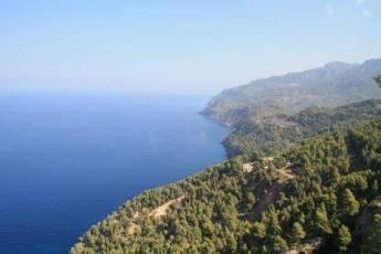 Mallorca_wandern