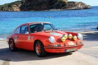 Mallorcas-Promis1