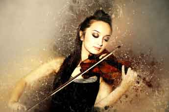 Mallorcas Sinfoniker feiern Jubiläum