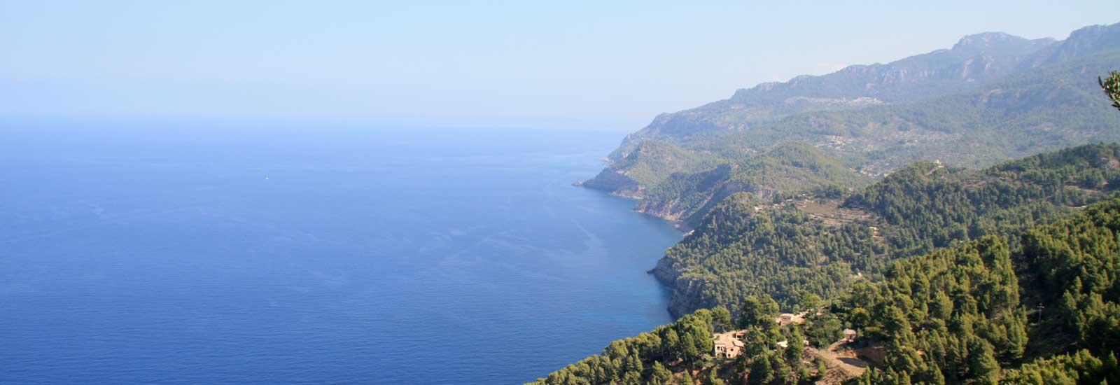 nachhaltiger-tourismus-mallorca
