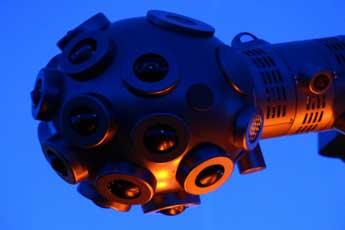 Observatorio Astronómico de Mallorca