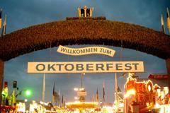 Oktoberfest-Mallorca