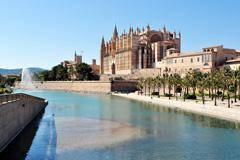 Palma-de-mallorca-Kathedrale_1