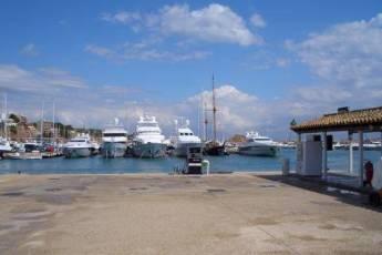 Puerto-Portals-Mallorca