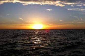 Sonnenuntergang_Mallorca