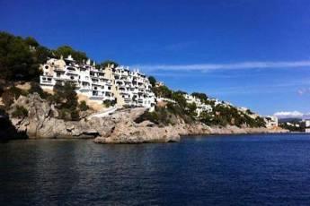 Sprachschule-Mallorca