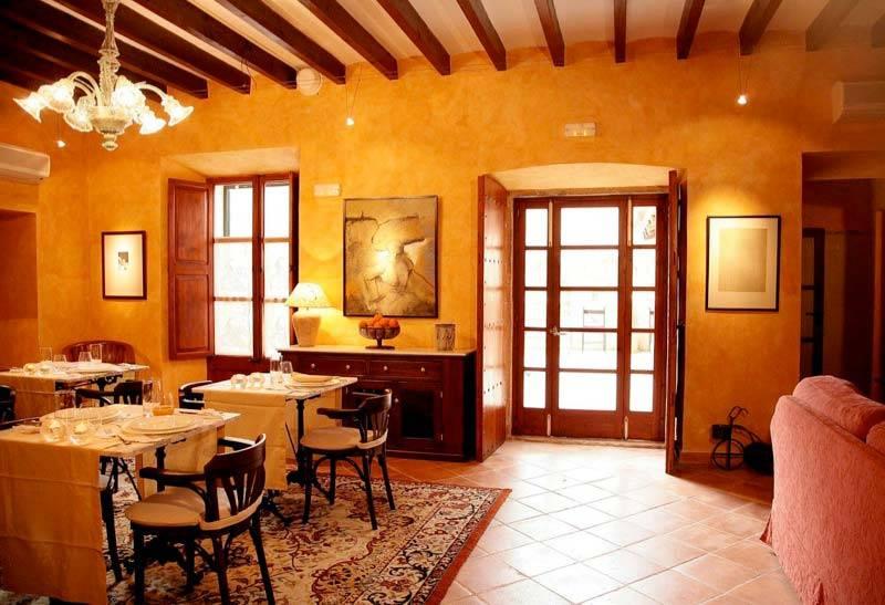 01-10 luxus Stadthaus Bild 6