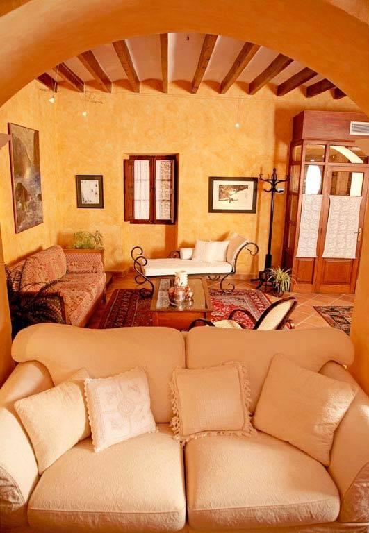 01-10 luxus Stadthaus Bild 7