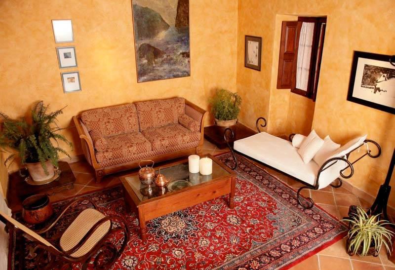 01-10 luxus Stadthaus Bild 8