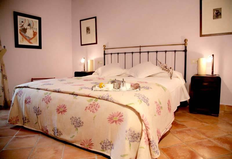 01-10 luxus Stadthaus Bild 10