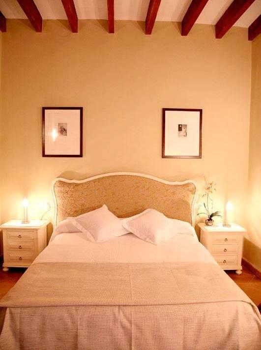 01-10 luxus Stadthaus Bild 14