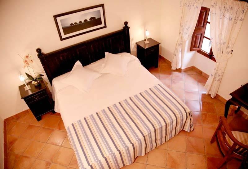 01-10 luxus Stadthaus Bild 15