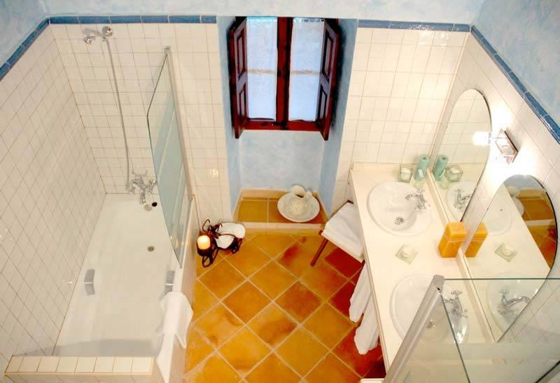 01-10 luxus Stadthaus Bild 19