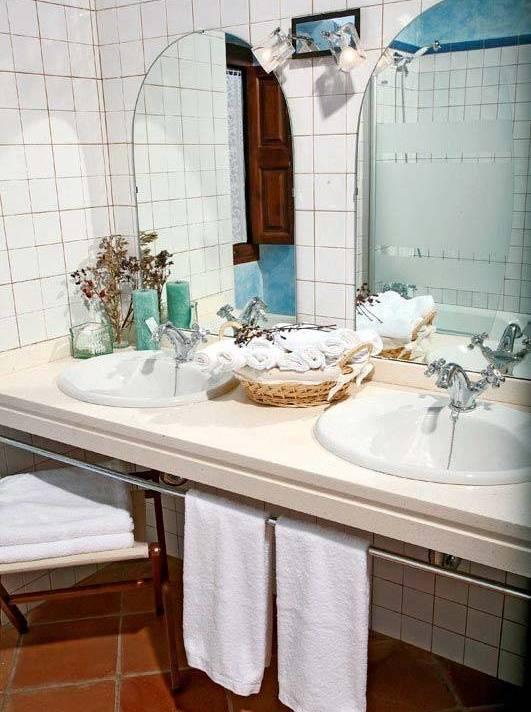 01-10 luxus Stadthaus Bild 17