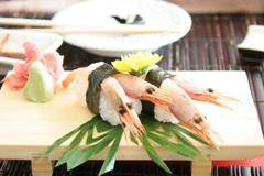 Sushi-Palma